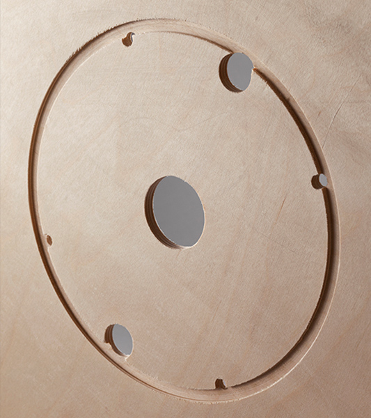 cable_flanges_2