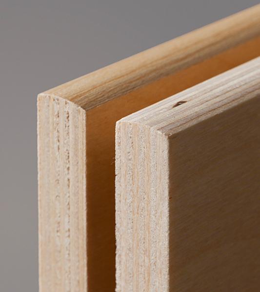 drawer-sides_1