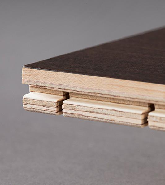 engineered-flooring_1