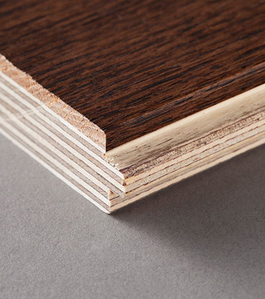 engineered-flooring_2