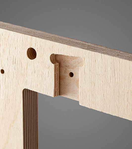 framing-plywood_1