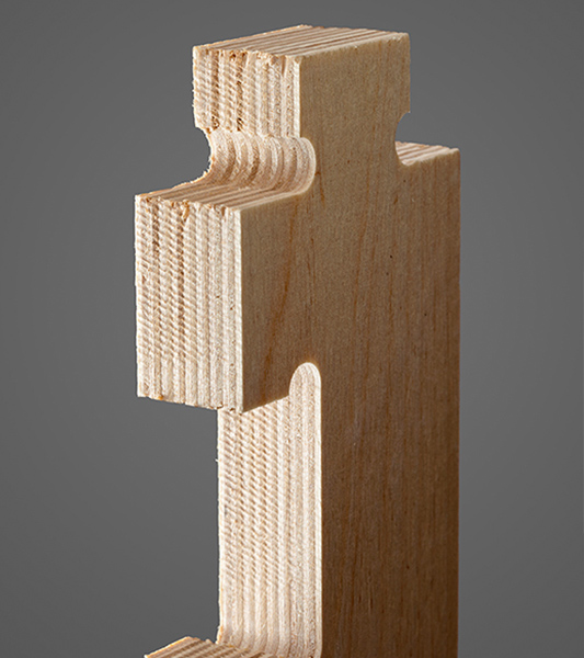 framing-plywood_2