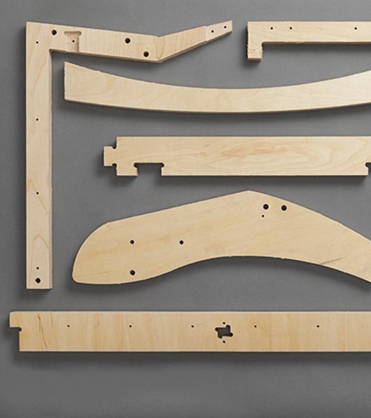 framing-plywood_3