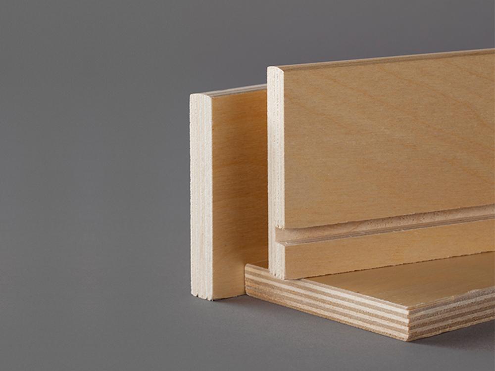 jpg_drawer-sides