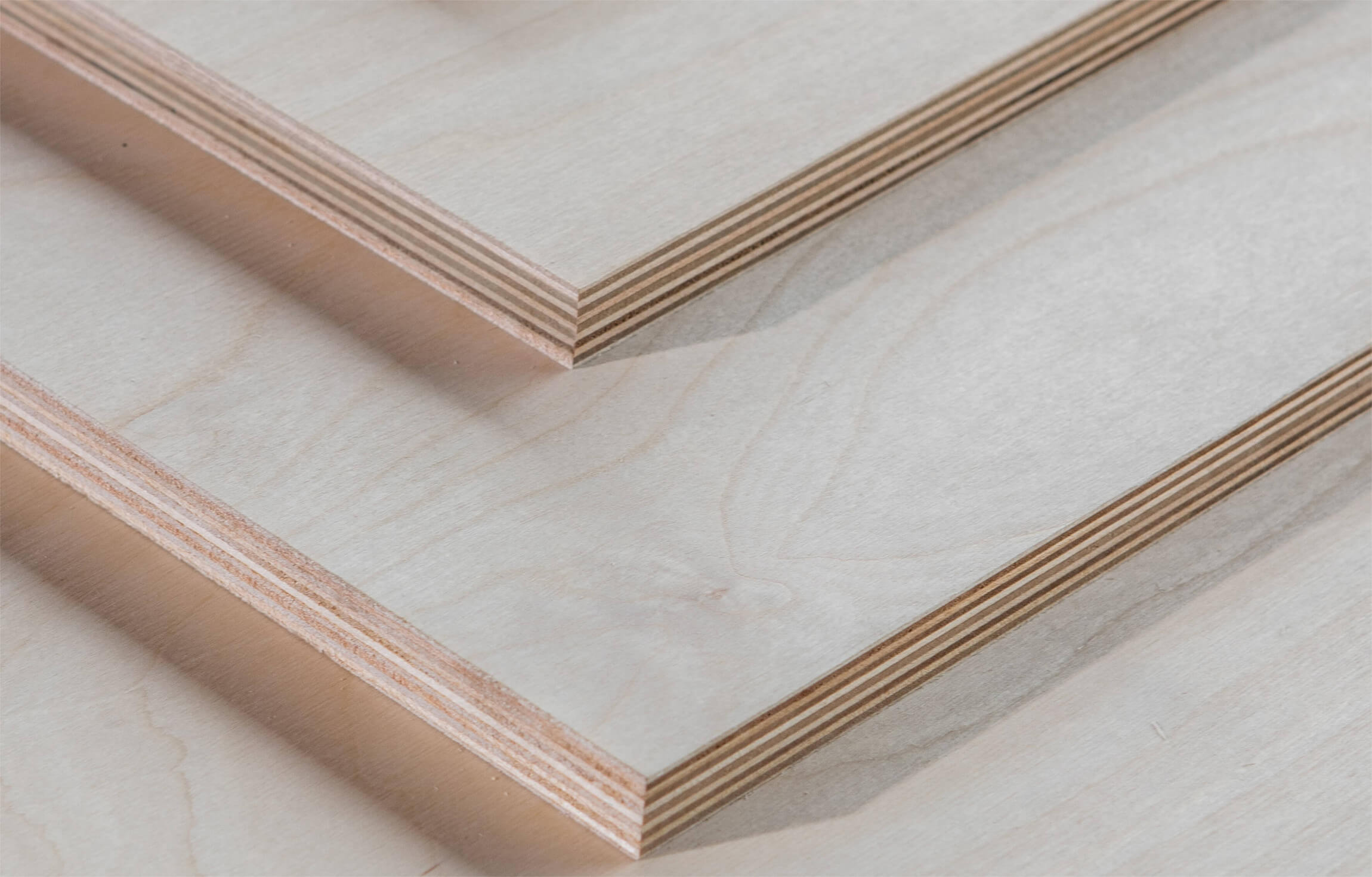 High grade furniture plywood without knots grade b bb b bb for Furniture quality plywood